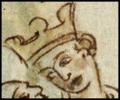 Henry III, King of England (head).png