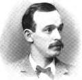 Henry L. Benson.png