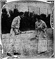 HerGreatMatch-newspaper-1915.jpg