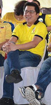 Herbert Bautista 2016.jpg