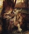 Herbert Draper - The Lament for Icarus - Google Art ProjectFXD.jpg