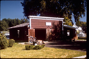 Herbert Hoover National Historical Site HEHO1839.jpg
