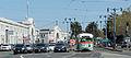 Heritage Streetcar 1073 SFO 04 2015 2332.JPG