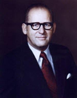 Herman R. Staudt - Herman R. Staudt