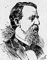Herman W. Snow (Illinois Congressman).jpg
