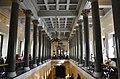 Hermitage Museum, St. Petersburg (41) (37189545315).jpg