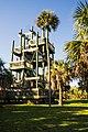 Hernando Beach, Florida - panoramio (5).jpg