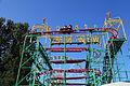 Herne - Cranger Kirmes 2012 112 ies.jpg