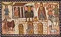 Herod's Temple.jpg
