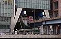 Heron Quays DLR station MMB 01 28.jpg