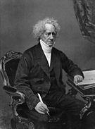 John Herschel -  Bild