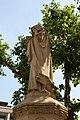 Herten - Antoniusstraße - Antoniusdenkmal 04 ies.jpg