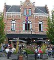 Het Roze Huis Antwerpen.jpg