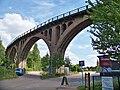Hettstedt Viadukt.jpg