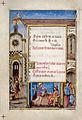 Heures Torriani - Calendrier Novembre - f13v.jpg
