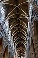 Heuvelse kerk ceiling.jpg