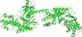 Hexokinase type 1 wpmp.png
