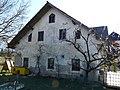 Hiše na Srednji Dobravi 65.jpg