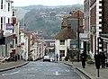 High Street, Lewes, East Sussex - geograph.org.uk - 1111780.jpg