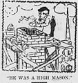 High mason cartoon.jpg