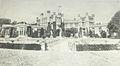 Highcliffe Castle Circa 1900.jpg