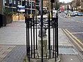 Highgate Hill - geograph.org.uk - 1180838.jpg