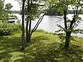 Highland Lake (Stoddard, New Hampshire).jpg