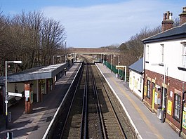 Hightown railway station 1.jpg