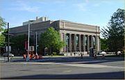 Hilberry Theatre WSU - Détroit Michigan.jpg