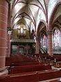 Hilbringen St. Petrus in Ketten Innen 13.JPG