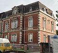Hilgardstrasse 8 Speyer.jpg