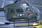 Hiller Helicopter (3030845194).jpg