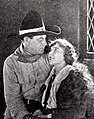 Hills of Missing Men (1922) -4.jpg