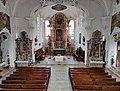 Hilpoltstein, St. Johannes der Täufer (35).jpg