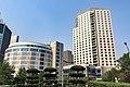Hilton Beijing (20200430155303).jpg