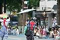 Himeji Oshiro Matsuri August09 230.jpg