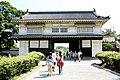 Himeji castle (3810683437).jpg
