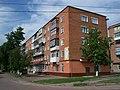 Himgorodok (Sumy, Ukraine) (27951619982).jpg