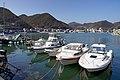 Hinase Port Bizen Okayama pref Japan06n.jpg