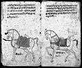 Hindi Manuscript 191 Wellcome L0024195.jpg