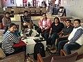 Hindi wiki meet up 14th feb intro.jpg