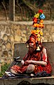 Hindu Sannyasi.jpg