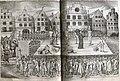 Hinrichtung auf dem Prinzipalmarkt.jpg
