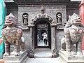 Hiranya Vihar of Patan.jpg