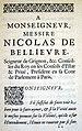 Histoire de Reims par Bergier 29522.jpg