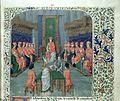 Histoire de la Toison Dor - BNF- Ms. Fr. 139 fol4.jpg