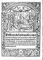 Historia del virtuoso caballero don Túngano Toledo, 1526.jpg