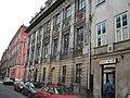 Historic Centre of Kraków-107802.jpg