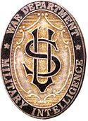 Insignia del Cuerpo de Inteligencia Histórico de la I Guerra Mundial .jpg