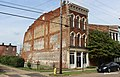 Historical Downtown Portsmouth, OH - panoramio (4).jpg